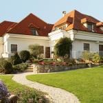 Photos de l'hôtel: Landhaus Luka, Mörbisch am See