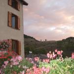 Hotel Pictures: Gites et Loisirs de Montagne, Comus