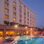 Hotel Mansingh, Jaipur, Jaipur