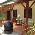 Φωτογραφίες: Busselton Guest House, Busselton
