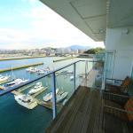 Hotel Marinoa Resort Fukuoka, Fukuoka