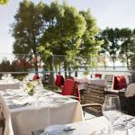 Hotel Pictures: Hotel Kleines Meer, Waren