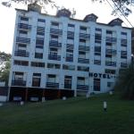 Fotos de l'hotel: Villa Mora Hotel, Valeria del Mar