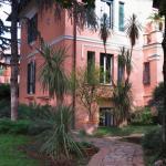 Villino Corbelli B&B,  Rome