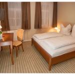 Hotel Pictures: Postillion, Velpke