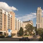 Wyndham Pittsburgh University Center,  Pittsburgh