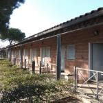 Appartamenti Villaggio Internazionale, Albenga