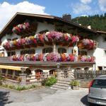Hotel Mooserhof,  Sesto