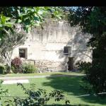El Viejo Danes Hostal Antigua Guatemala,  Antigua Guatemala