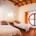Hotel Pictures: Albergue de Espiel, Espiel