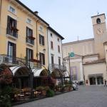 The Flowers Apartments 1, Desenzano del Garda