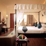 Royal Inn, Phnom Penh