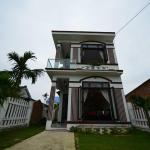 Gia Field Homestay,  Hoi An