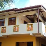 Dream Villa,  Balapitiya