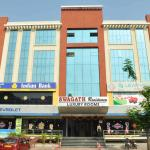 Swagath Residency,  Hyderabad