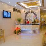 Tuan Ngoc Hotel, Ho Chi Minh City