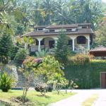 Sunset Villa, Senggigi