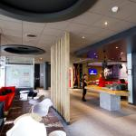 Hotel Pictures: ibis Bayonne Centre, Bayonne
