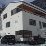 酒店图片: Apart Solana, 伊施格尔