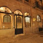 Apartamentos Toro 33,  Salamanca