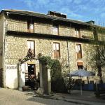 Hotel Pictures: Fonda Biayna, Bellver de Cerdanya
