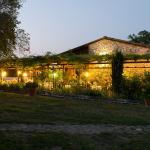 Hotel Il Pietreto, Colle Val DElsa