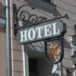 City Hotel Neuruppin, Neuruppin