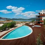 TroiaResidence - Apartamentos Turísticos Praia,  Troia