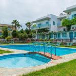 Anatoli Apartments, Hersonissos