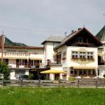 Fotos del hotel: Pertisauerhof, Pertisau