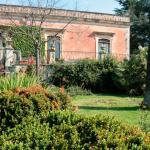 Casa Billotta,  Trecastagni