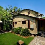 Hotelbilder: The Wave House, Byron Bay