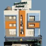Hotel Ragavendra Residency, Tiruchchirāppalli
