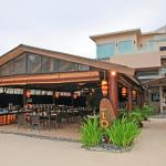 Two Seasons Boracay Resort, Boracay