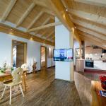 Hotellbilder: AlpenChalet Mitterberg, Mariapfarr