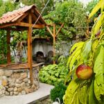 Hotelbilleder: Guest House De Charme Pri Baba Lili, Kyustendil