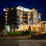 Hotelbilder: Hotel Skalite, Belogradchik