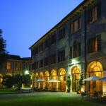 Centro Pastorale Paolo VI, Brescia