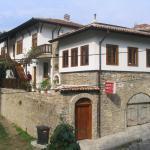 Фотографии отеля: Hostel Mostel, Велико-Тырново