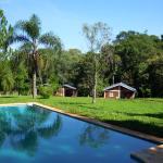 Hotelbilder: Cabañas Moconá, Dos de Mayo