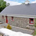 Kiltimagh Cottage,  Kiltimagh
