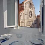 Central Apartments, Zadar