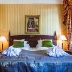 Grand Hotel Halden, Halden