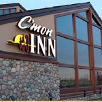 C'mon Inn & Suites Fargo,  Fargo