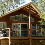 Fotos del hotel: Bewong River Retreat, Bewong