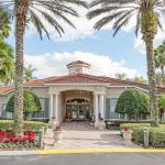 Orlando Disney Area - Emerald Island Resort, Kissimmee