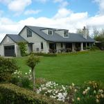 The Manor, Invercargill