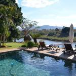 Khandizwe River Lodge,  Malelane