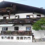 Hotelbilleder: Klotzhof, Seefeld in Tirol