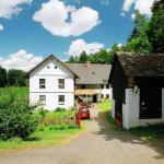 Hotel Pictures: Petrovický mlýn, Kasanice